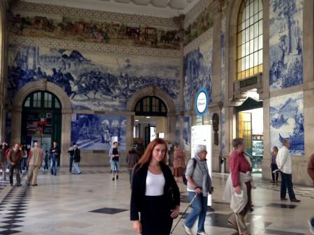 porto_station