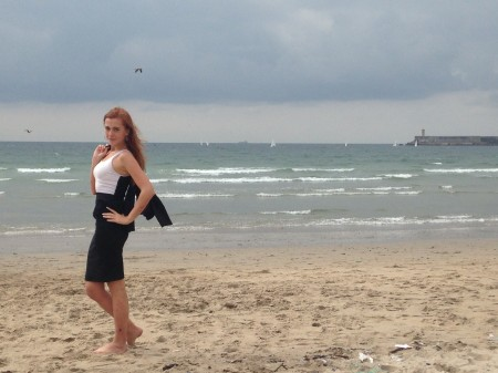 porto_beach