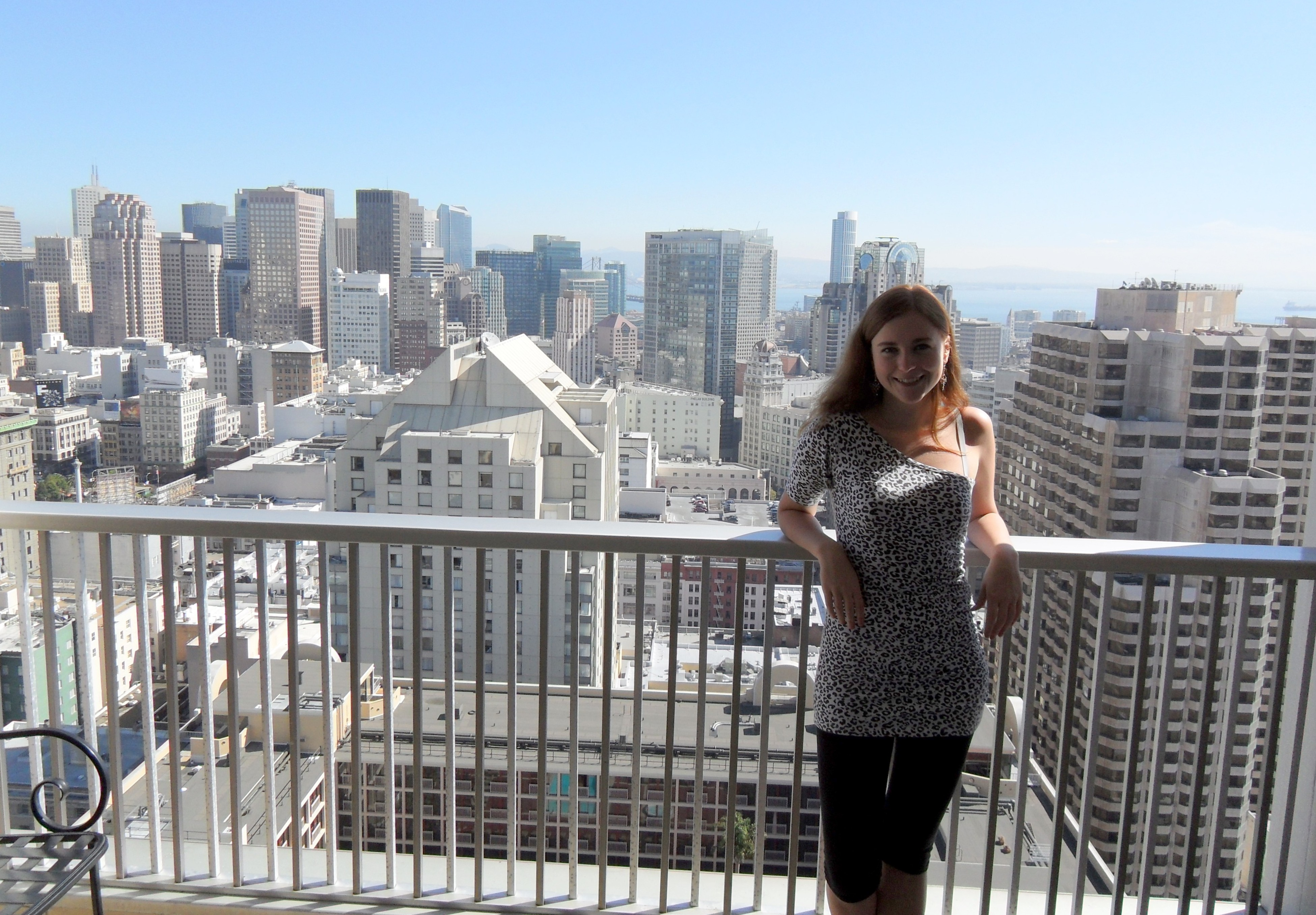 San Francisco S Best Tourist Attractions Anna Everywhere