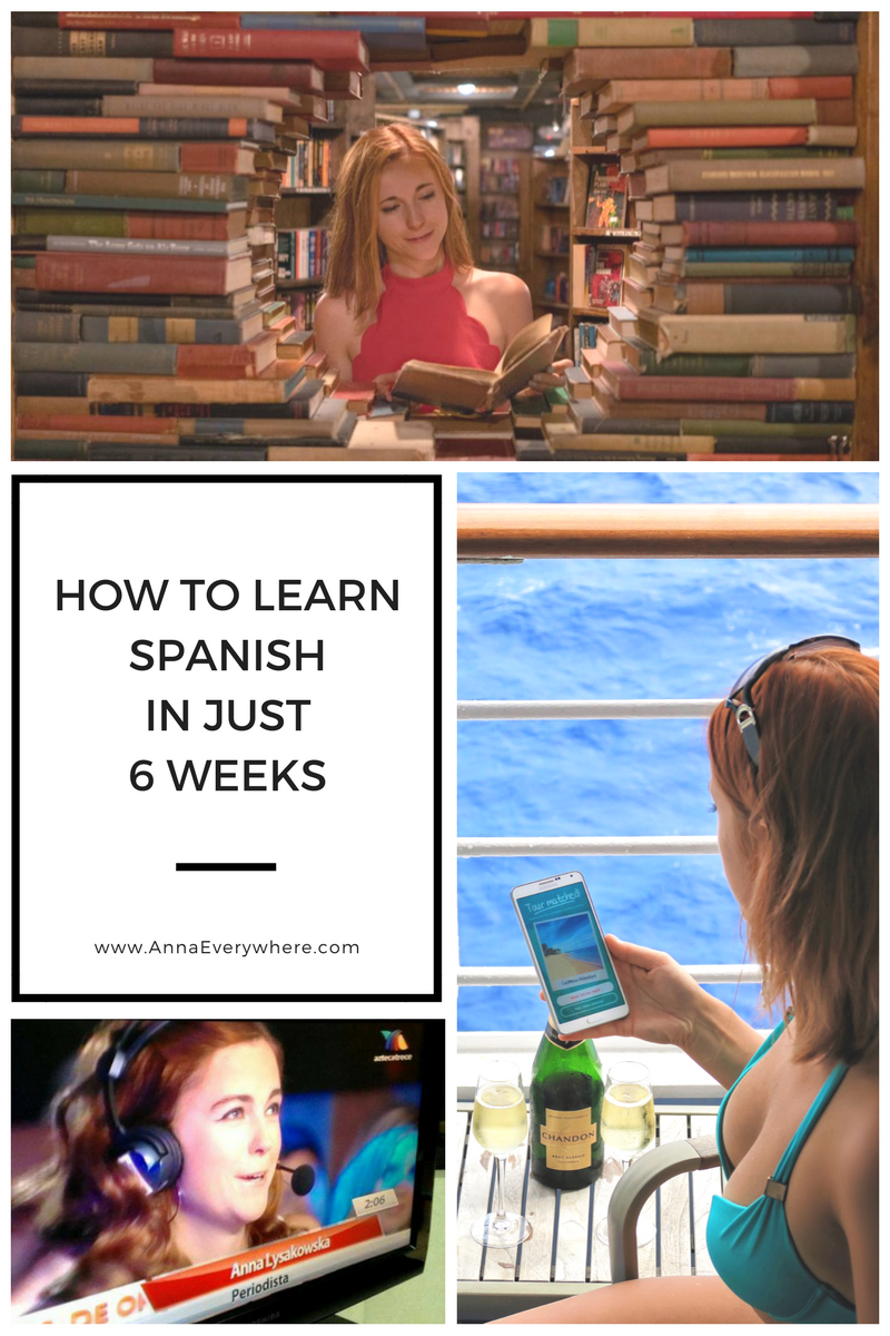 How to Learn Spanish in Just 6 Weeks.png