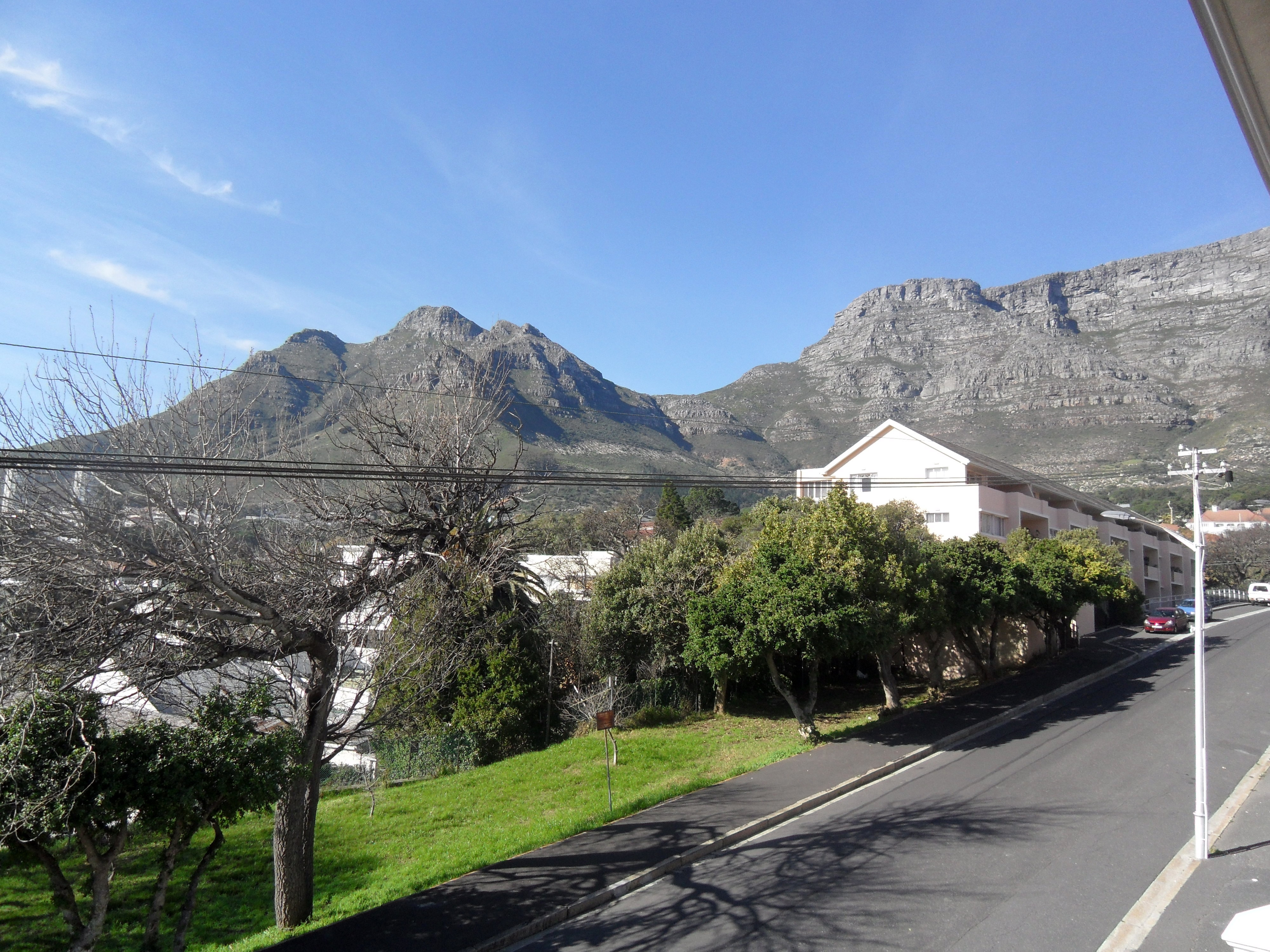 What to Expect From Living in Cape Town | Anna Everywhere