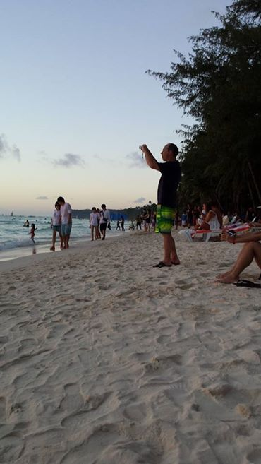 Boracay - The Worst Tourist Trap in the Philippines | Anna ...