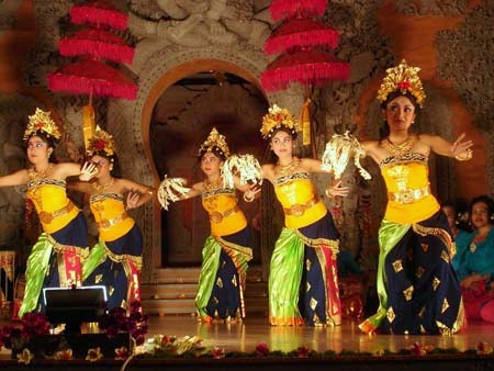 bali-dance-welcome-dance