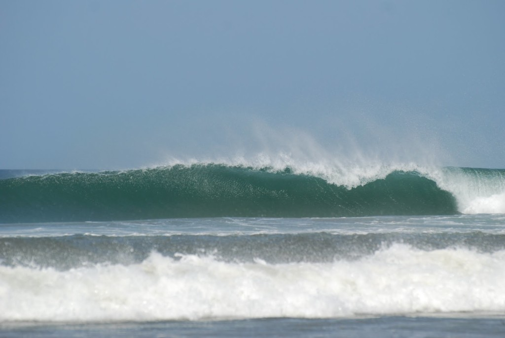 Tamarindo-River-Mouth-witches-rock-surf-camp