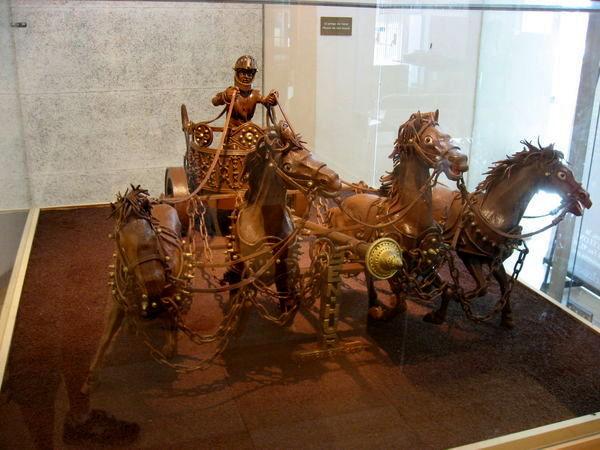 1289540-Barcelona-Chocolate-Museum-0