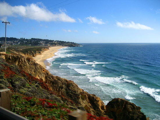 view-of-montara-from