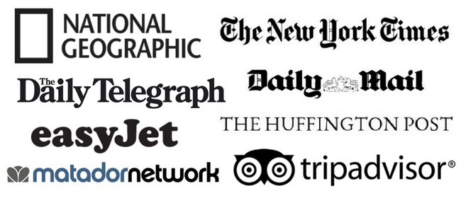 frontpagelogos
