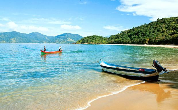 Praia-do-Bonete-Ilhabella