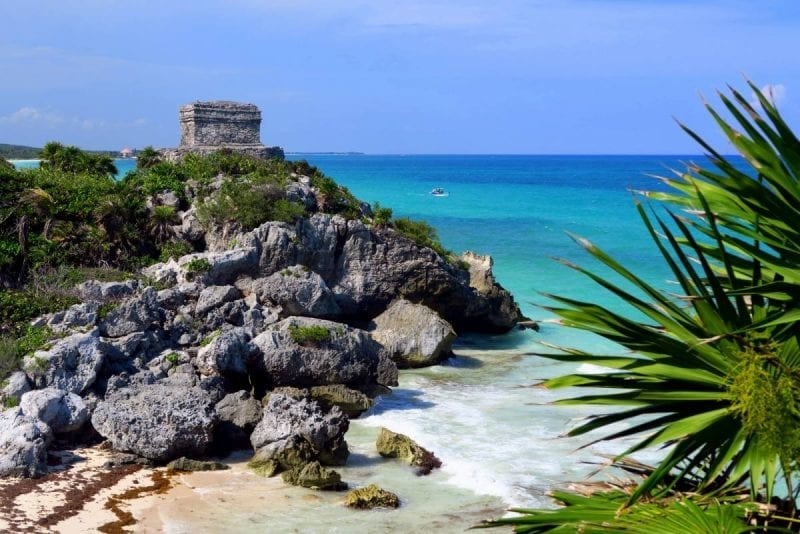 Best Places to Visit in Mexico According to Top Travel Bloggers