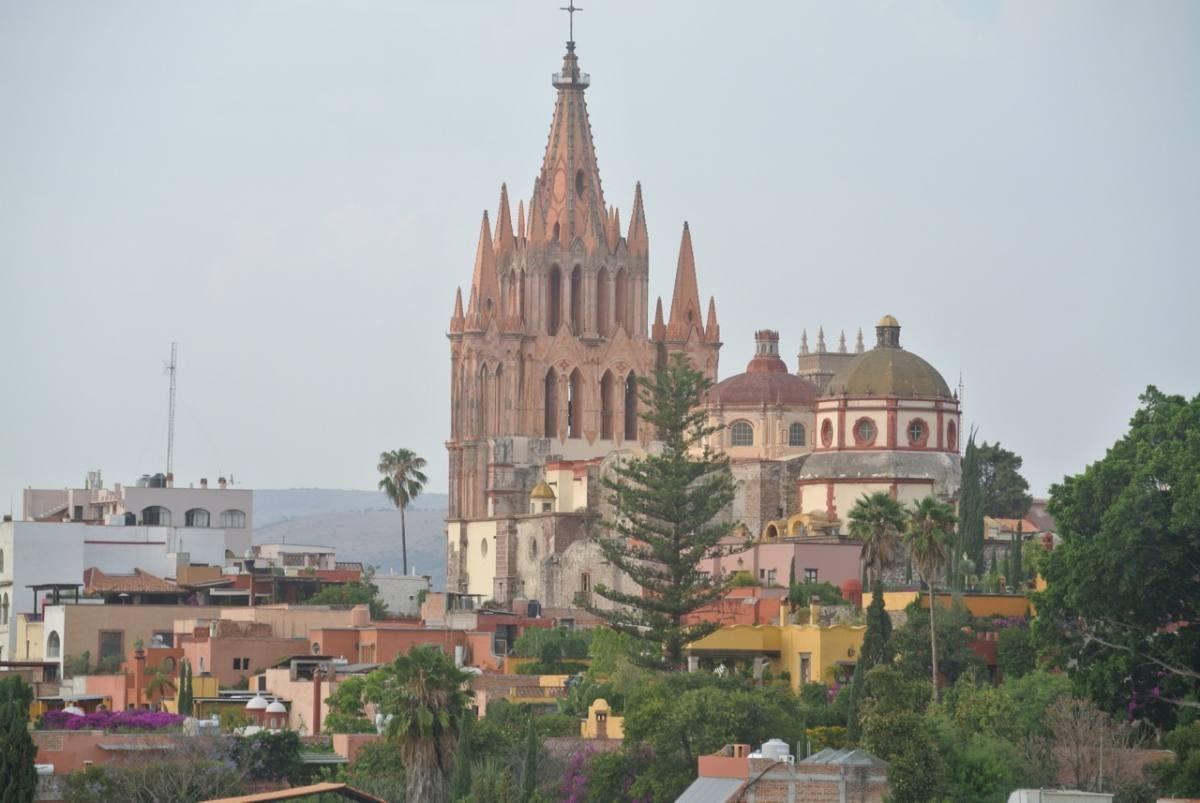 SanMigueldeAllende