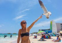 Everything You Need to Know About Playa del Carmen, Mexico
