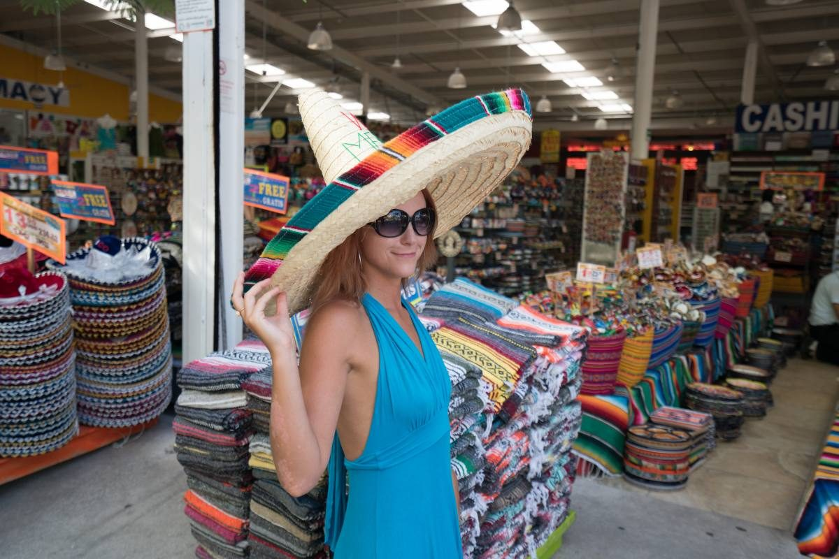 Everything You Need to Know About Playa del Carmen Mexico