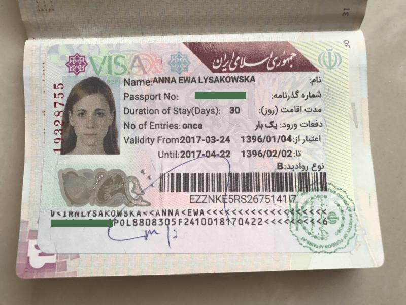 Can A Schegen Visa Travel Everywhere