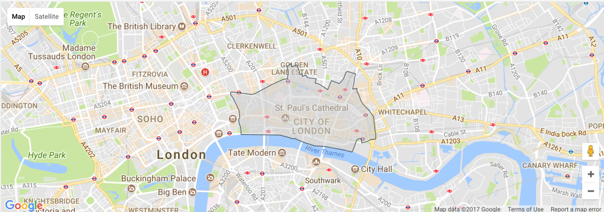 Knightsbridge London Map.Best Areas To Stay In London Anna Everywhere