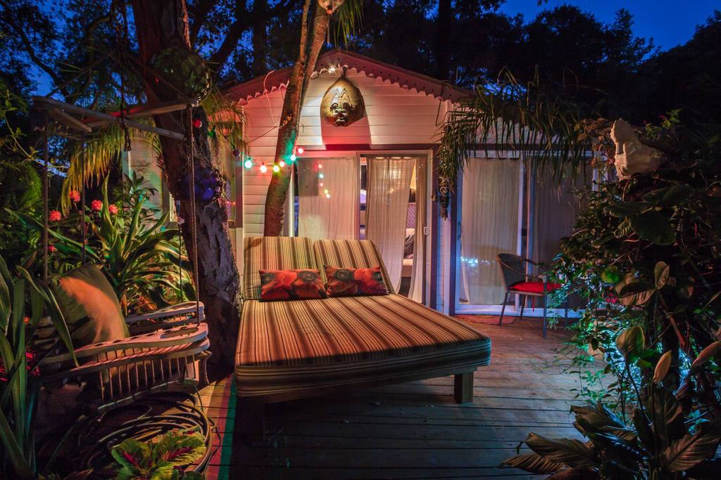 Most Unique & Themed AirBnBs in California | Anna Everywhere