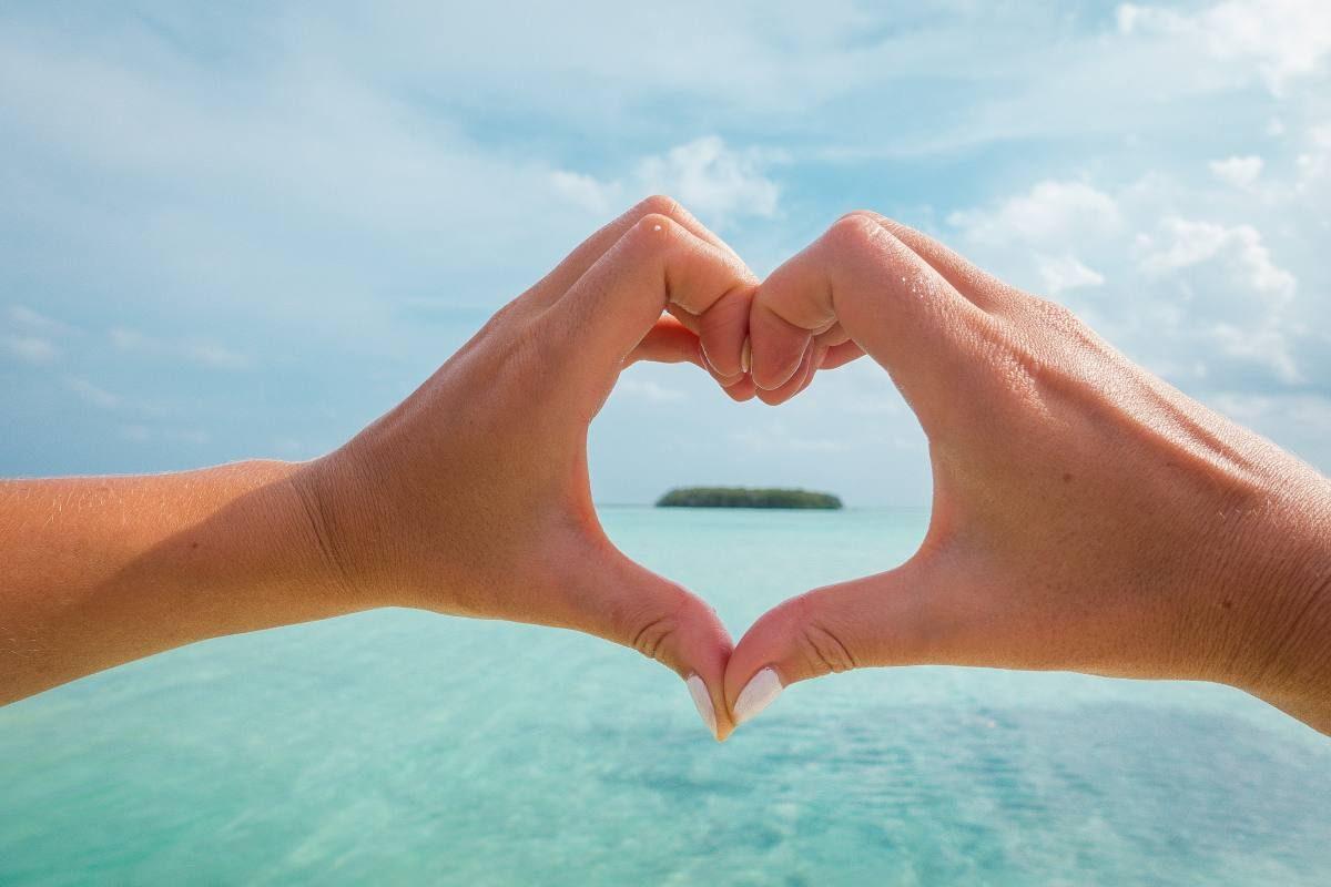 love Maldives