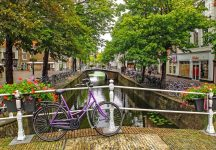 Where to Stay in Amsterdam: Best Neighborhoods – By a Local