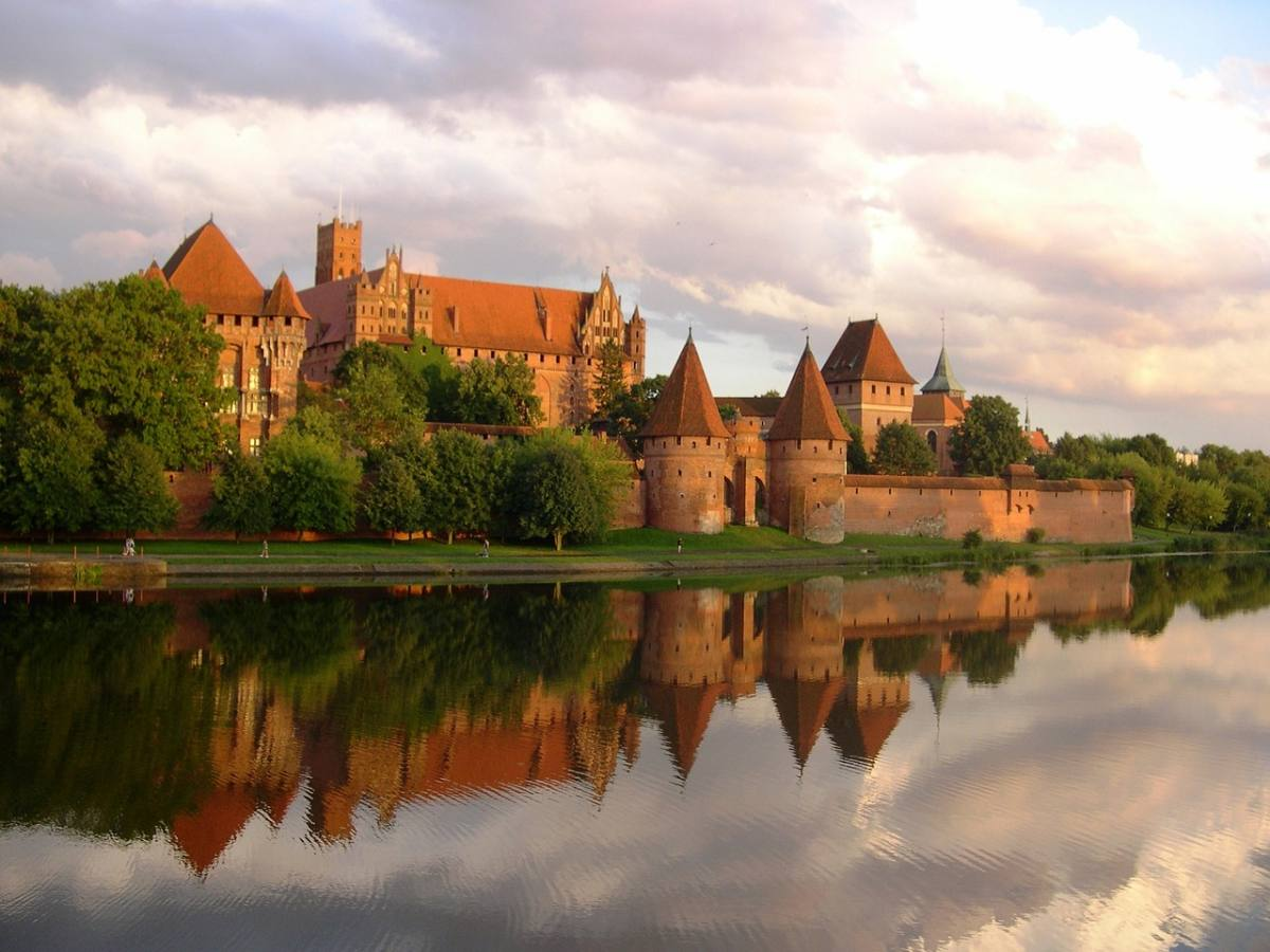 25 Interesting Facts About Poland That Most People Dont Know Anna