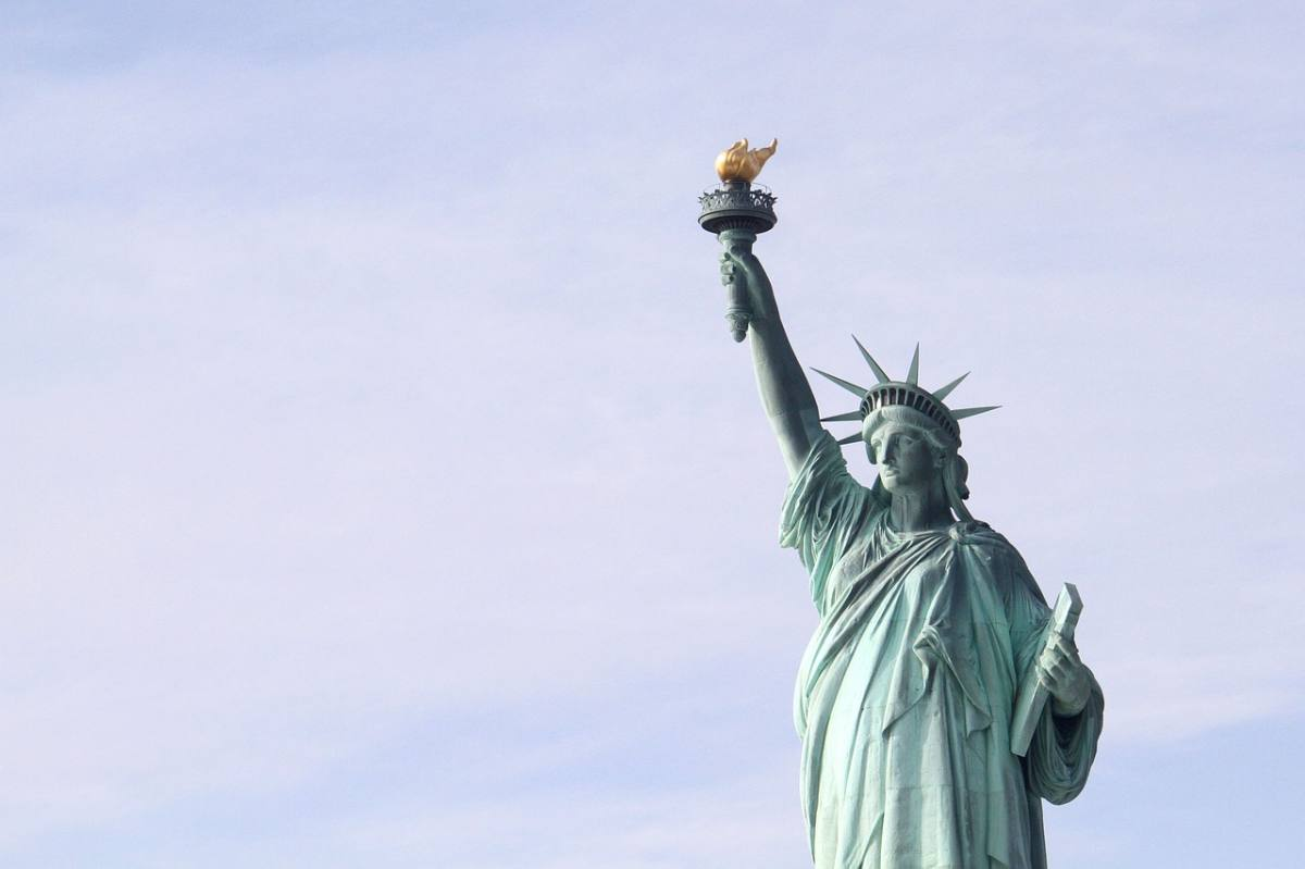 How to Get a Marriage Based Green Card for the USA   Anna Everywhere