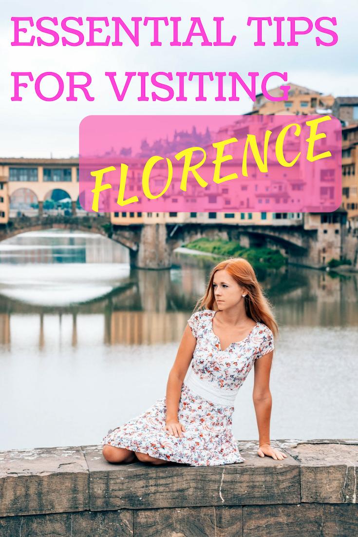 escort girl florence