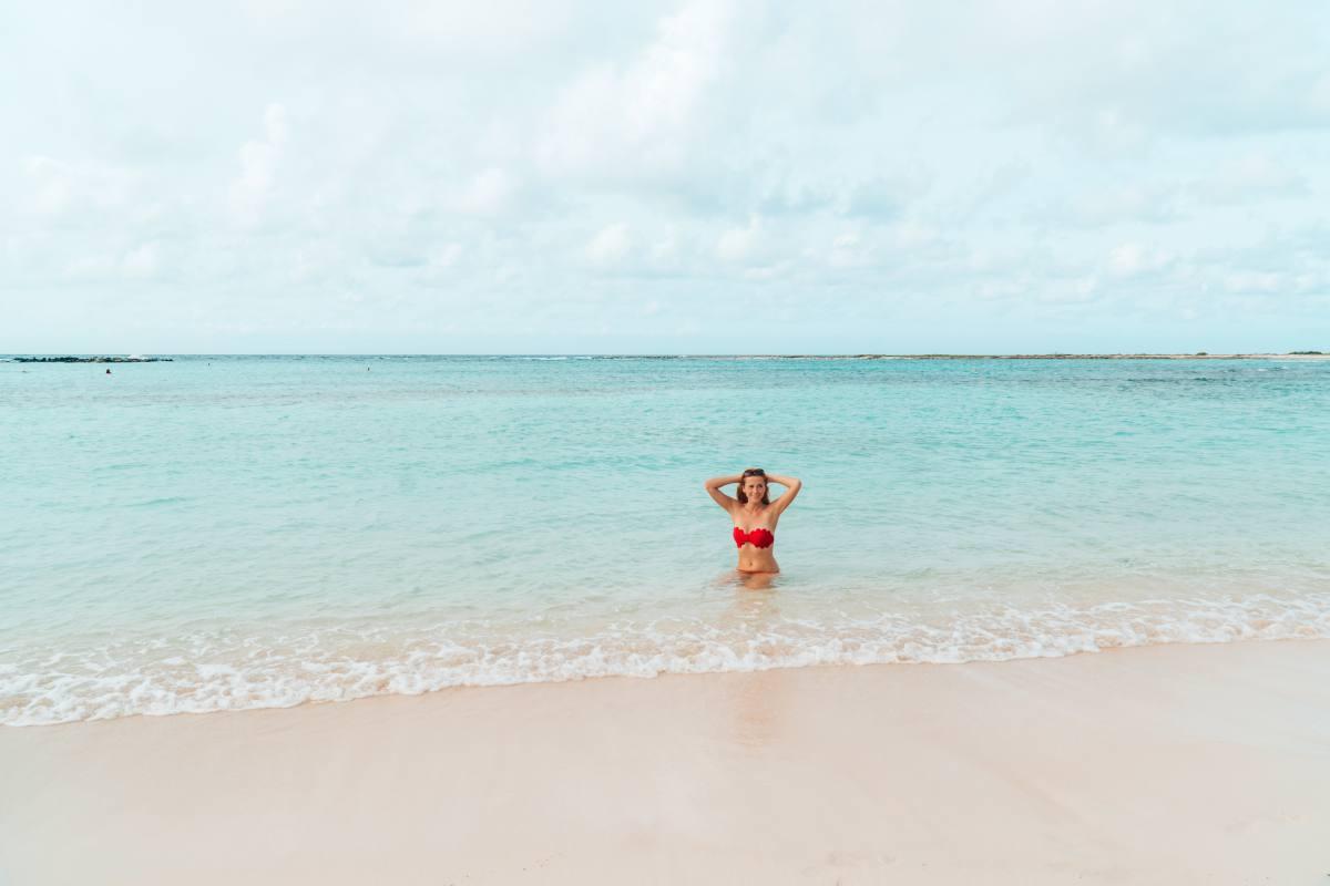 10 Best Beaches In Aruba