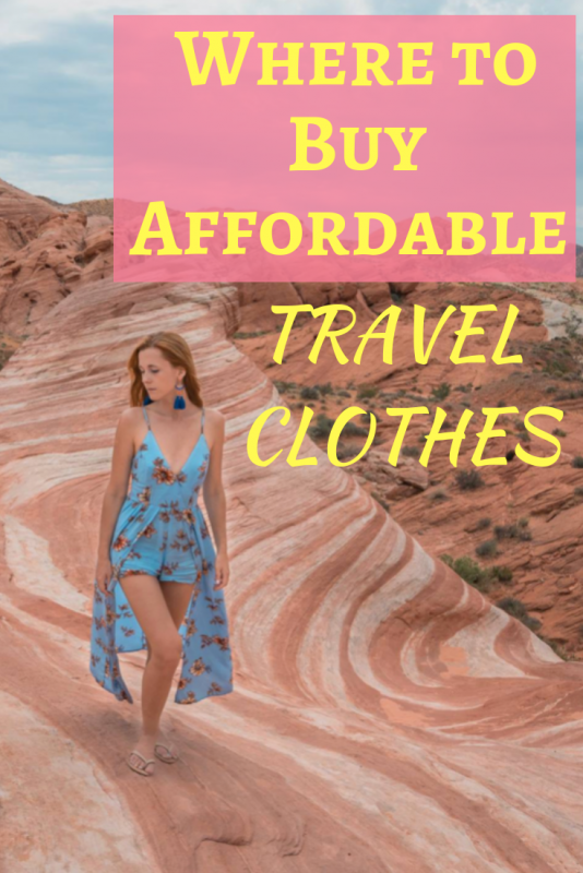 Cheap Dresses
