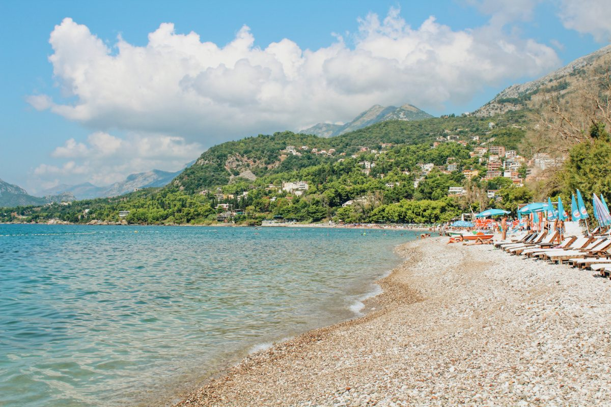 Best Cities to Live in Montenegro for Digital Nomads