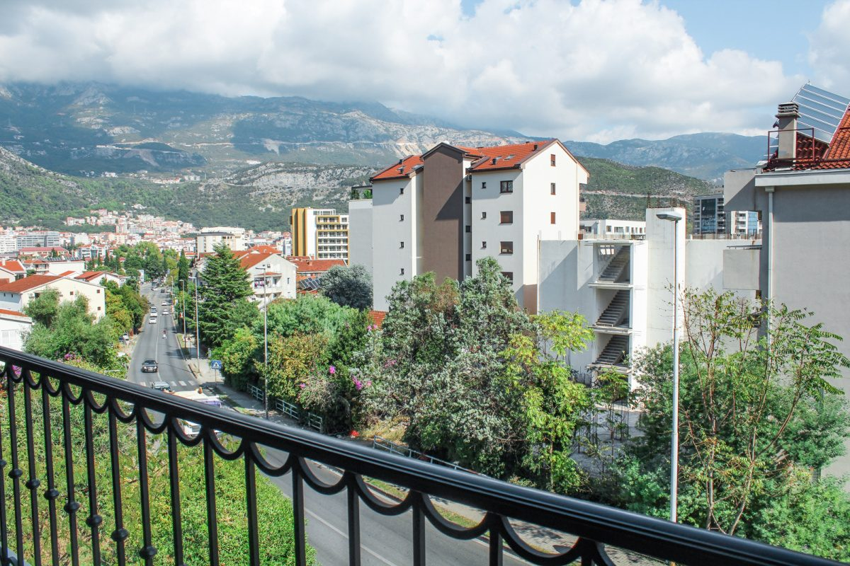 Cost of Living in Montenegro