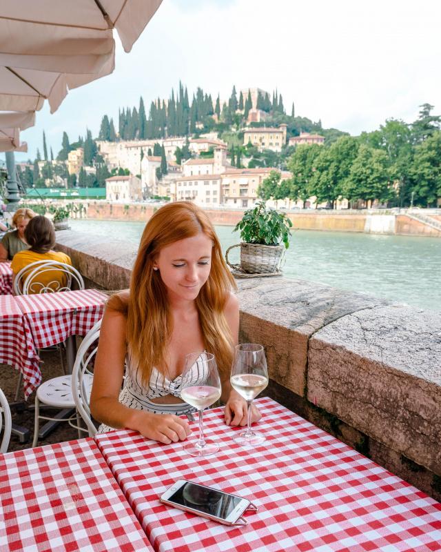 Best Restaurants & Cafes
