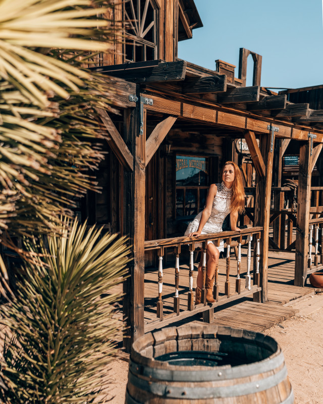 things to do in Southern California