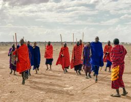What to Know Before a Visit to Maasai Village in Tanzania